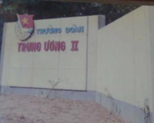 Họp mặt cựu học viên khóa III (1982-1983) trường Đoàn Trung ương II lần thứ IV